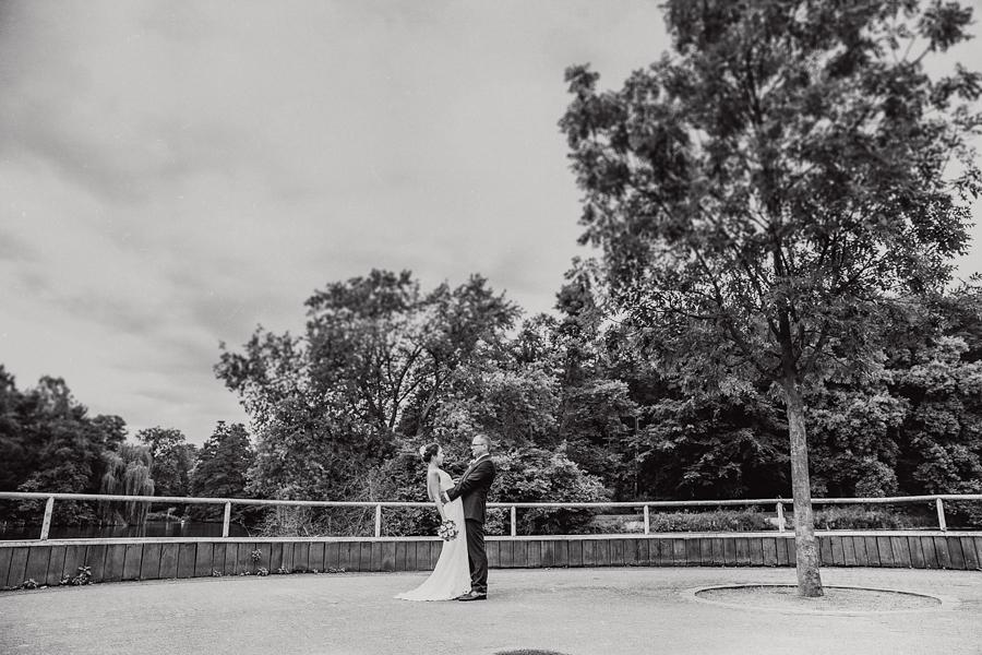 Hochzeit Fotoshootings