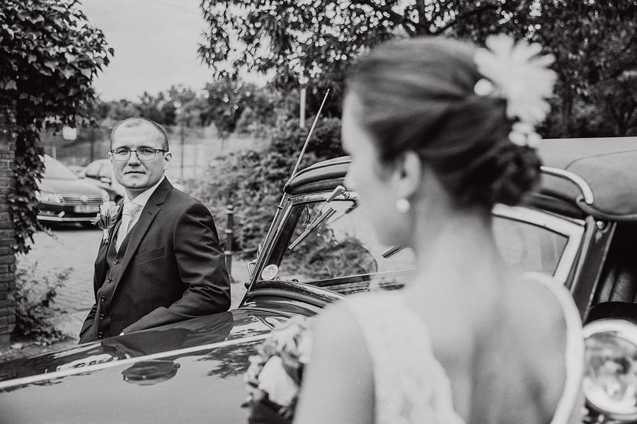Hochzeitsfotoshootings