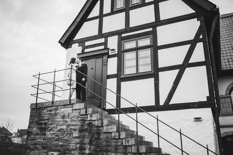 Wasserschloss Haus Rodenberg
