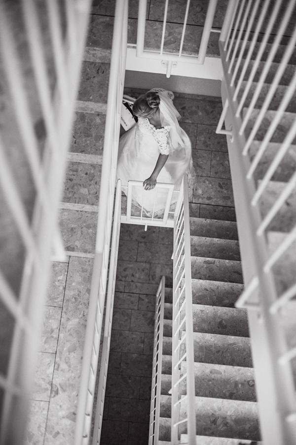 Hochzeitsreportage Getting-Ready