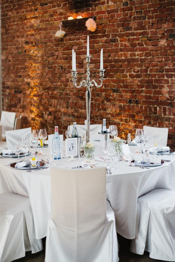 Eventlocation Hochzeit
