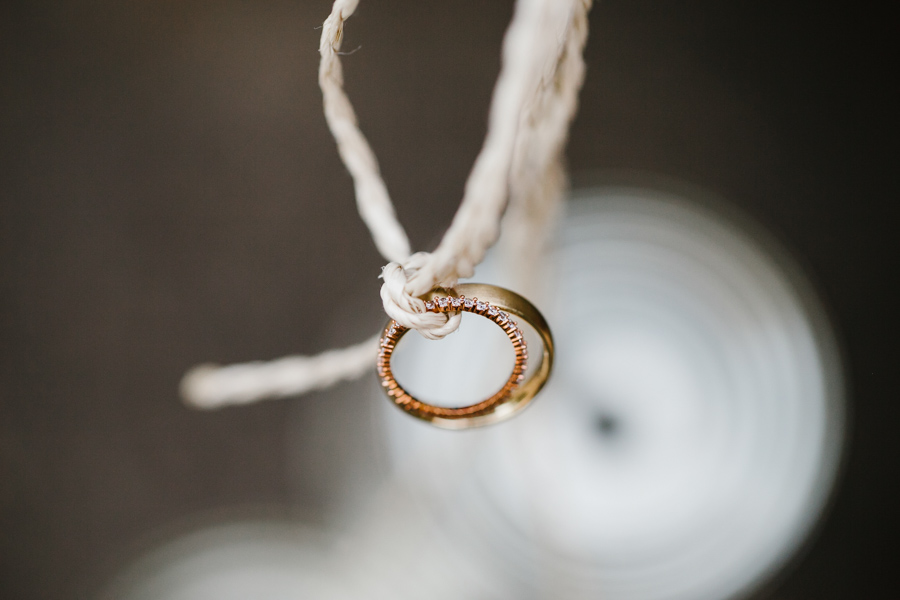 Eheringe Ringe