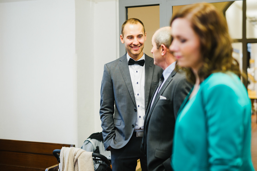 Standesamt Hochzeitsgäste