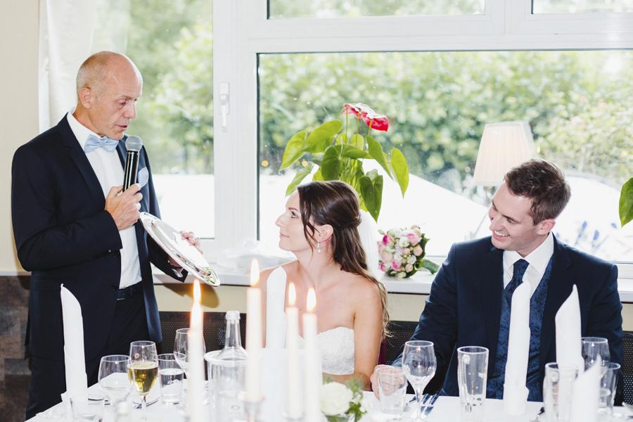 Rede Brautvater